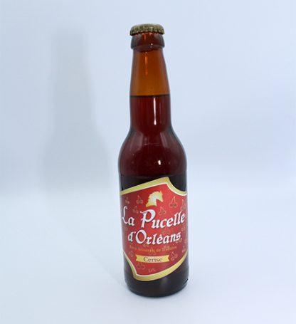 biere-pucelle-cerise