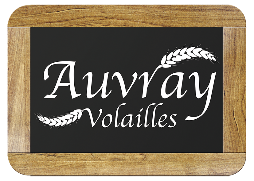 auvray_volailles_logo