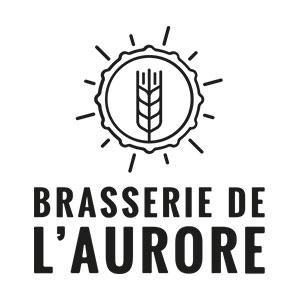 brasserie_aurore_logo