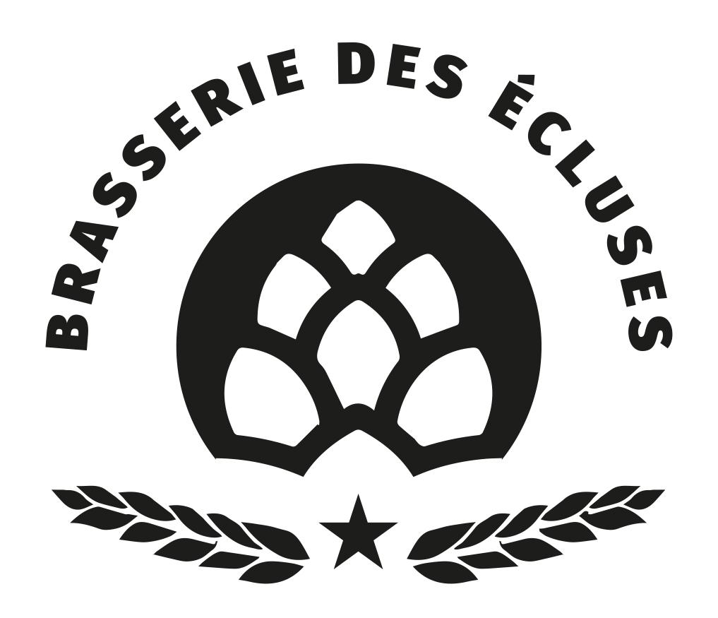 brasserie_des_ecluses_logo