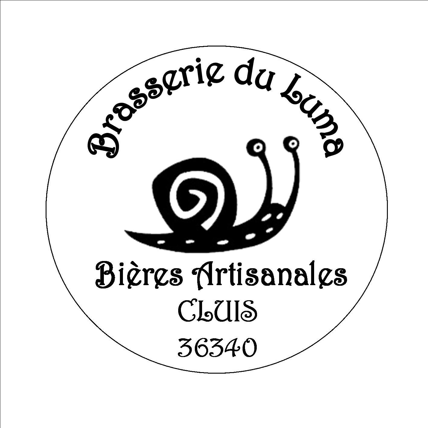 brasserie_du_luma_logo
