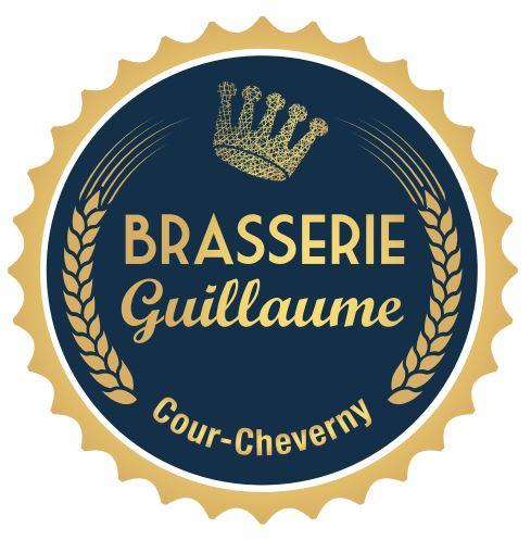brasserie_guillaume_logo