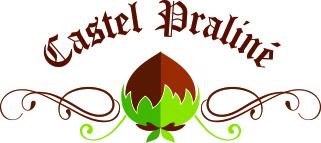 castel_praline_logo