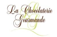chocolaterie_gourmande_logo