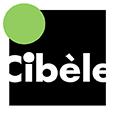 cibele_logo