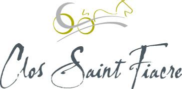 clos_saint_fiacre_logo