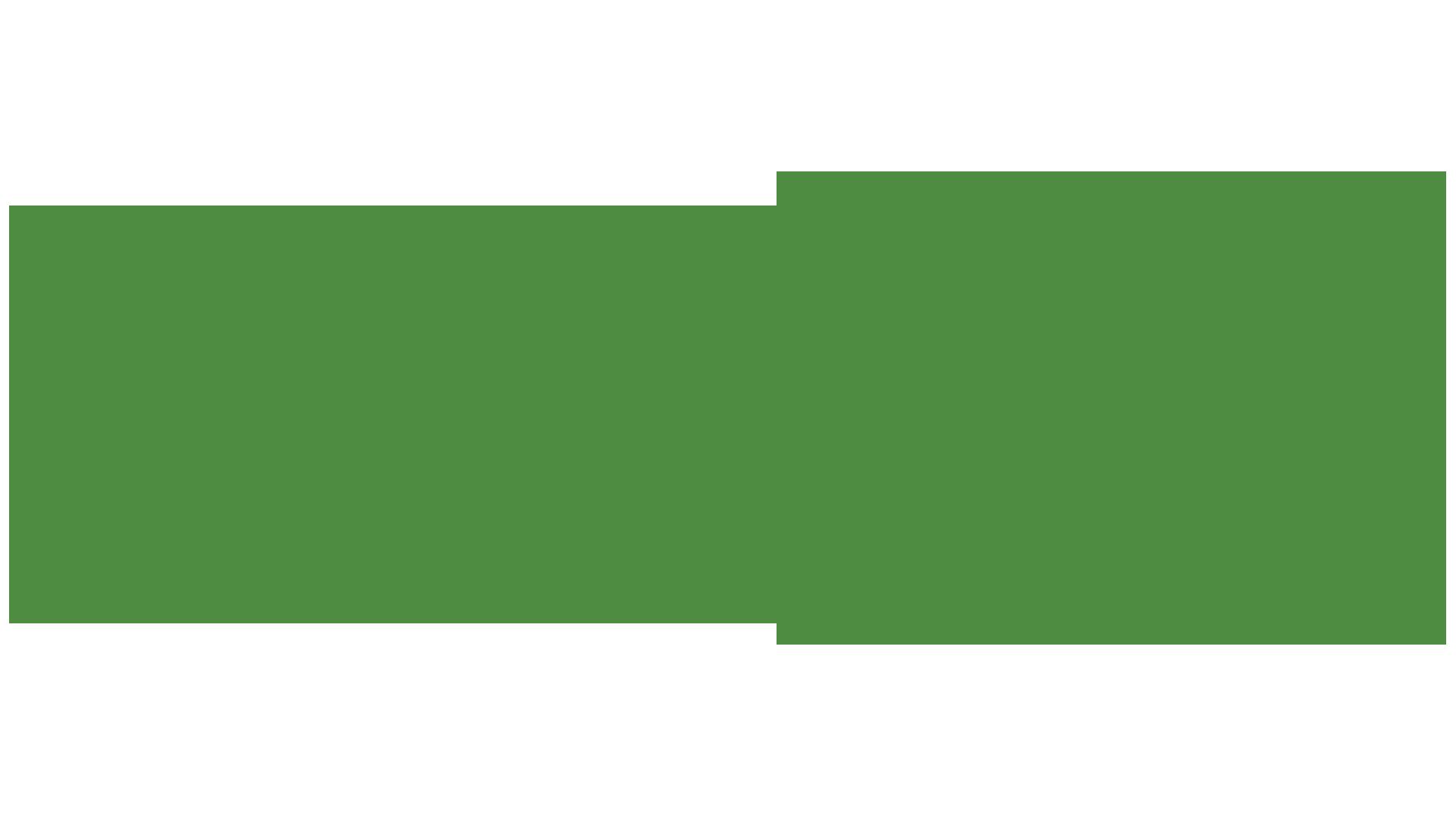 covifruit_logo