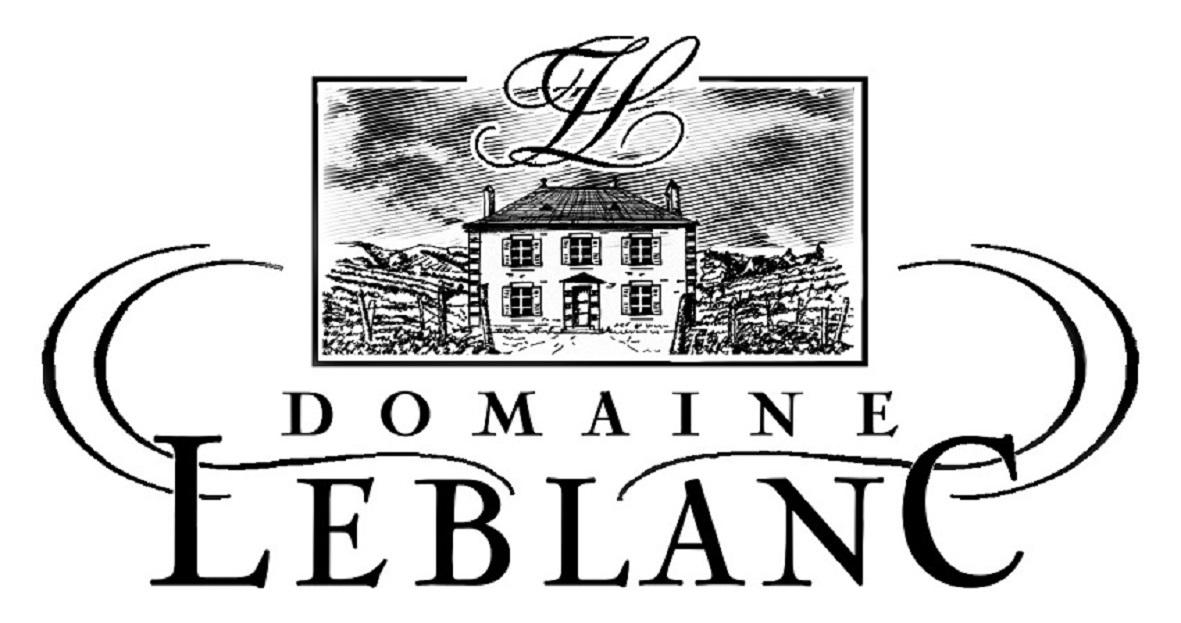 domaine_leblanc_logo