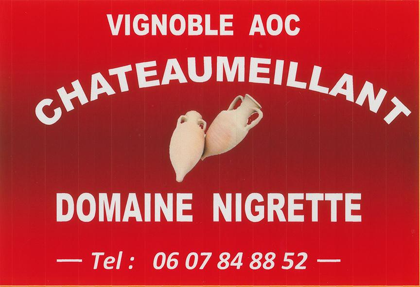 domaine_nigrette_logo