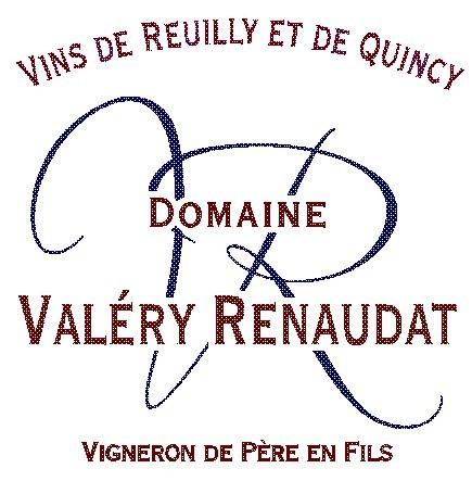 domaine_renaudat_logo
