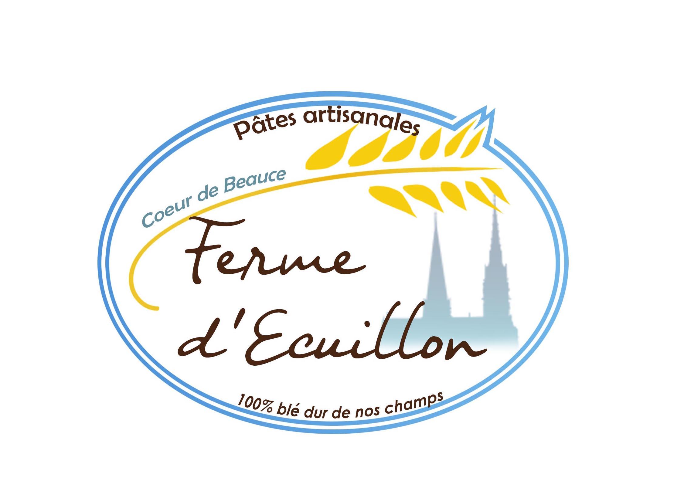 ferme_d_ecuillon_logo