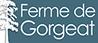 ferme_de_gorgeat_logo