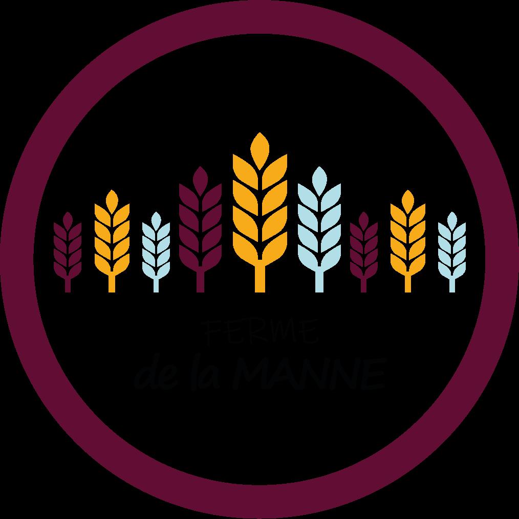 ferme_de_la_manne_logo