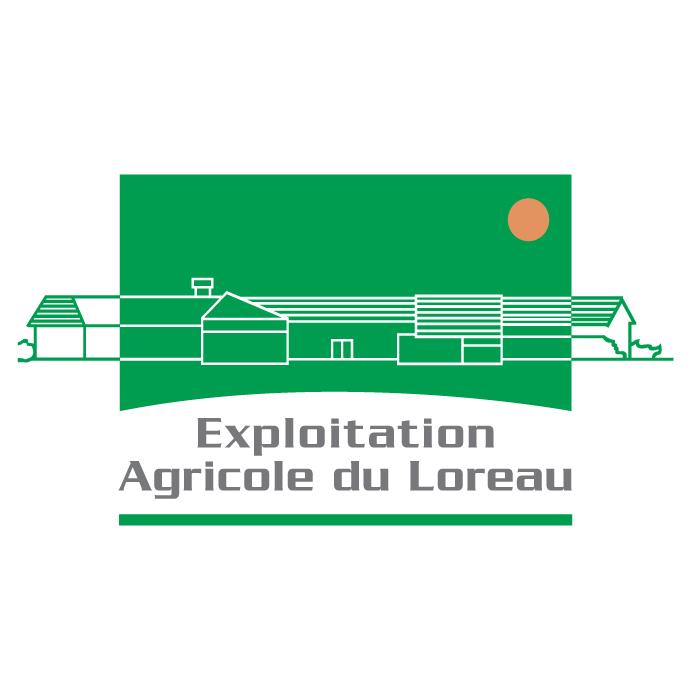 ferme_du_loreau_logo