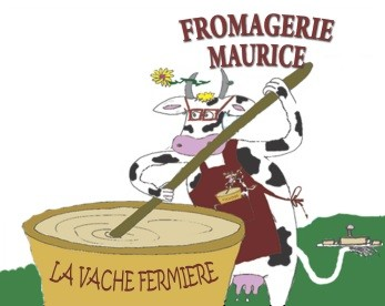 fromagerie-maurice_logo