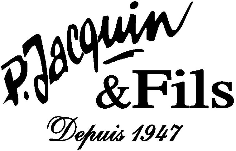 fromagerie_jacquin_logo