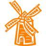 huilerie_de_josephine_logo