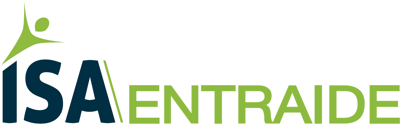 isa_entraide_logo
