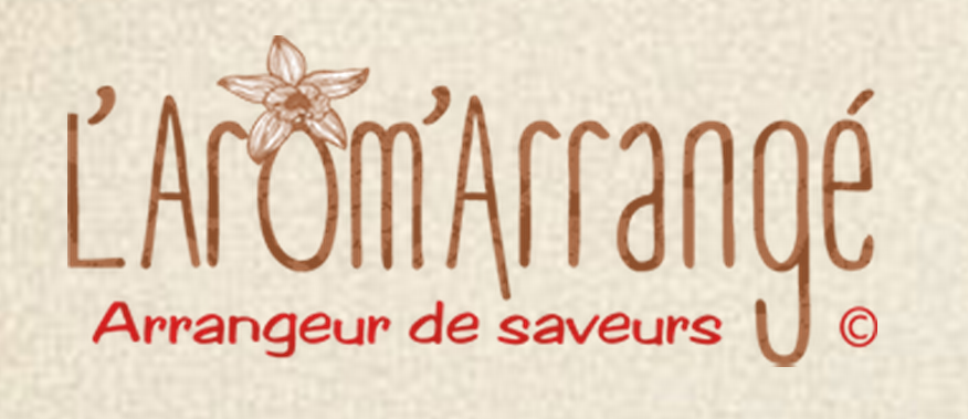 l_arom_arrange_logo
