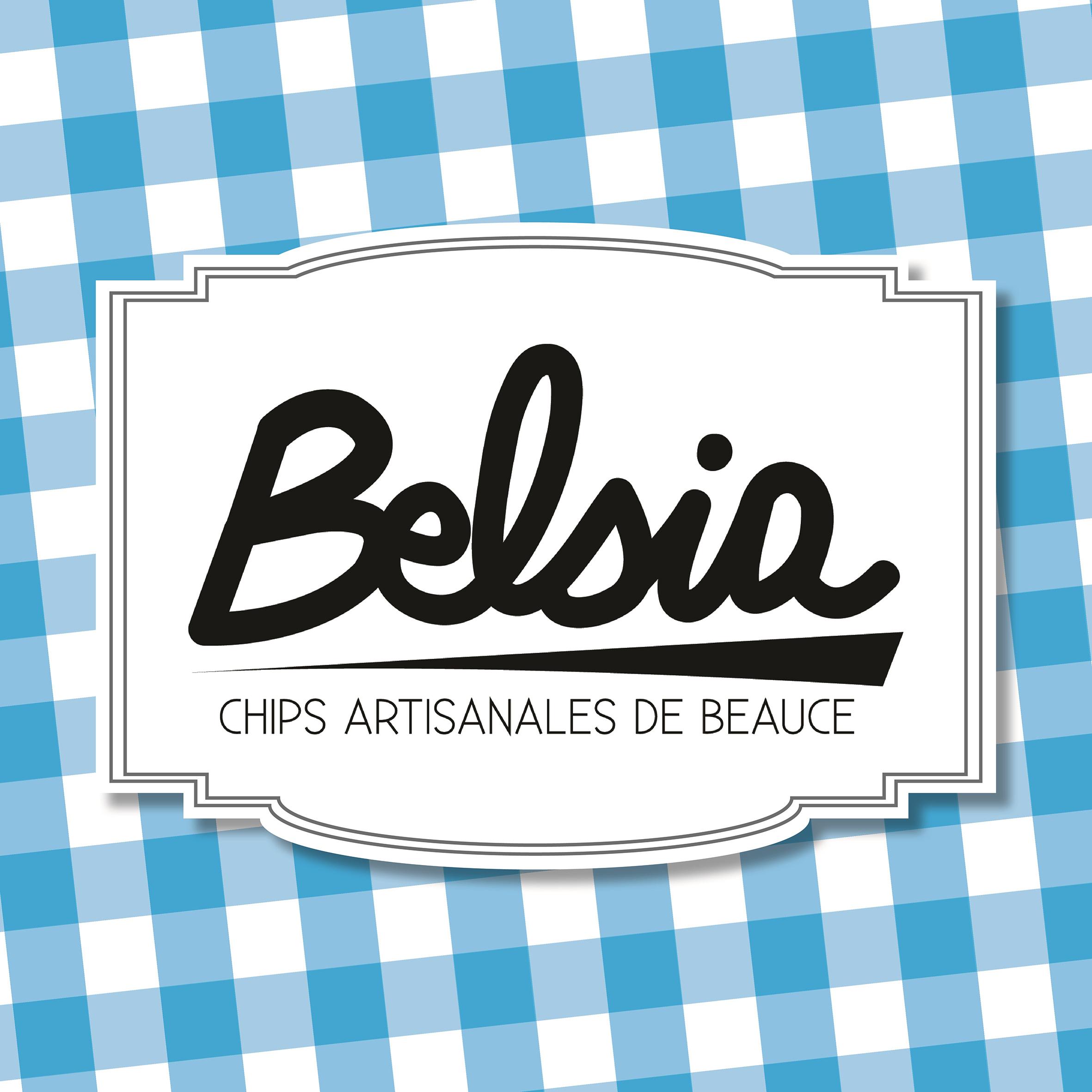 la_ferme_de_letourville_belsia_logo
