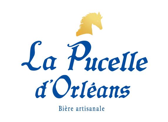 la_pucelle_d_orleans_logo