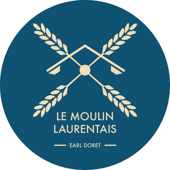 le_moulin_laurentais_logo