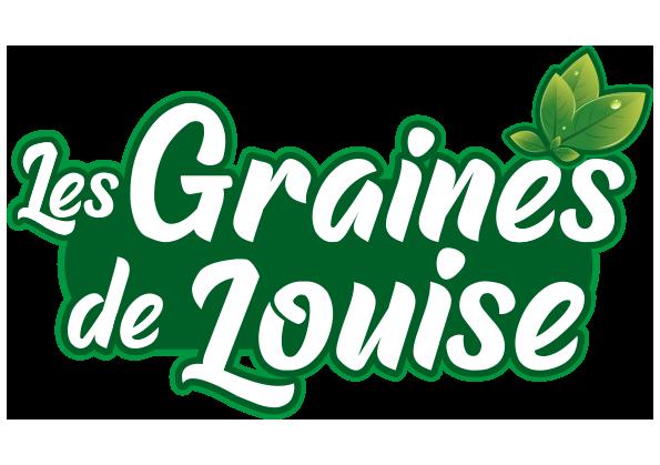 les_graines_de_louise_logo