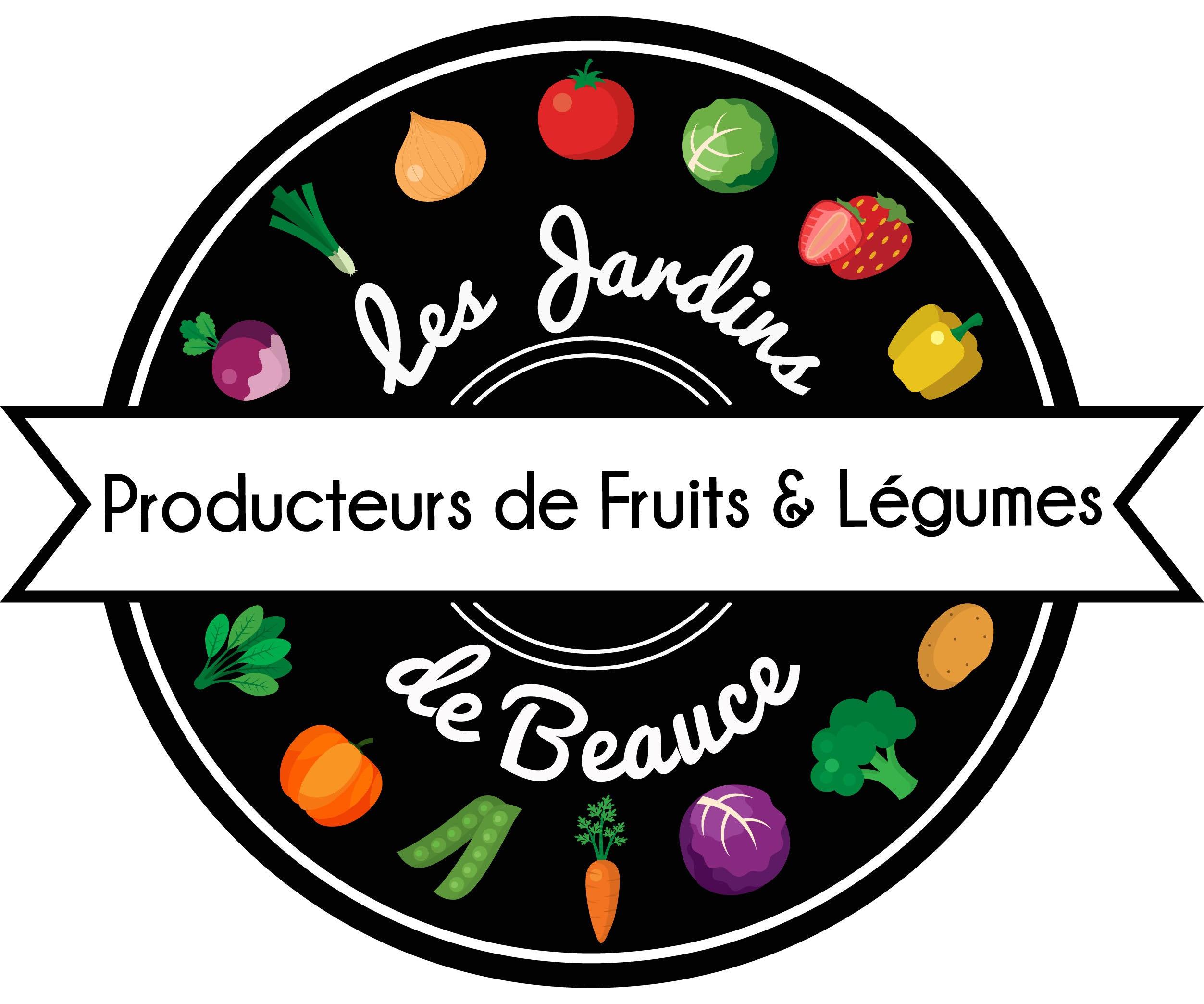 les_jardins_de_beauce_logo