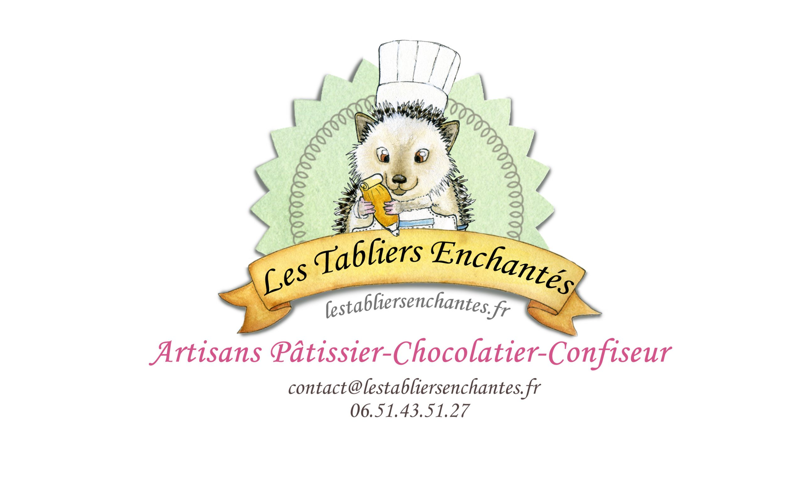 les_tabliers_enchantes_logo