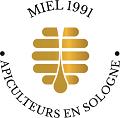 miel_1991_logo