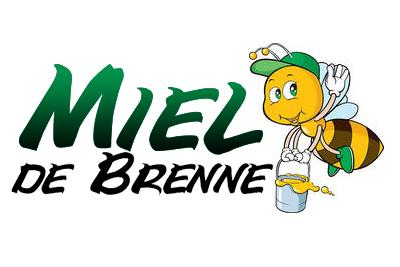 miel_de_brenne_logo
