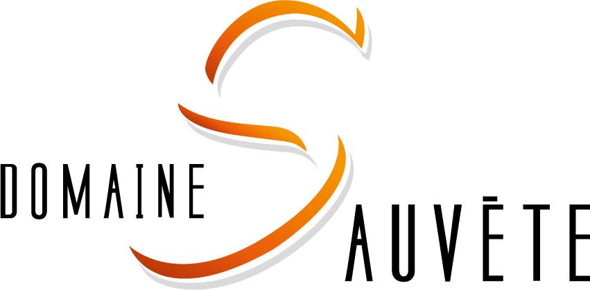 sauvete-_logo