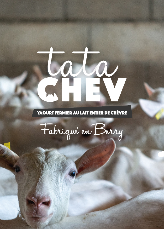 tata_chev_logo