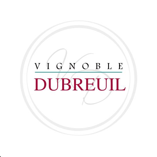 vignoble_dubreuil_logo