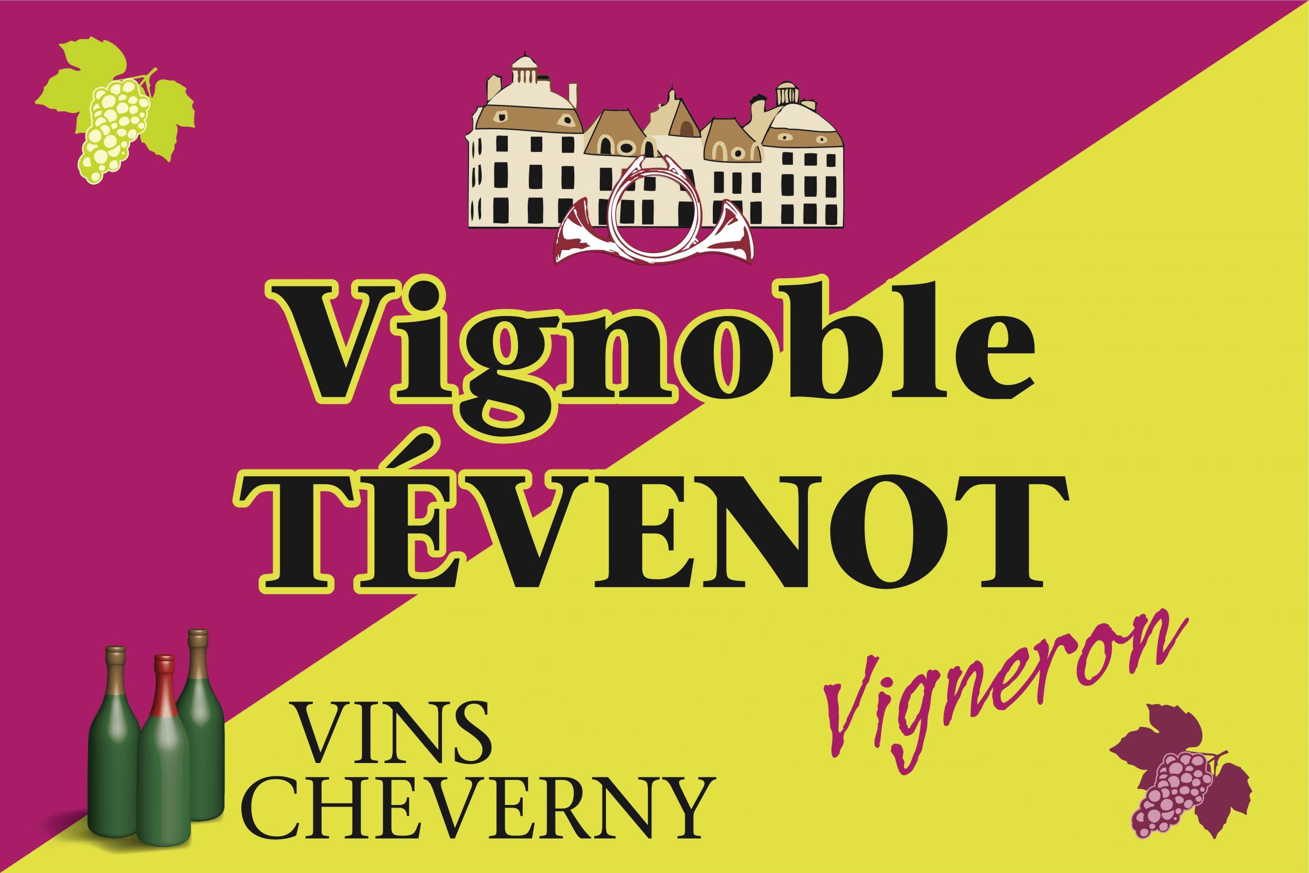 vignoble_tevenot_logo