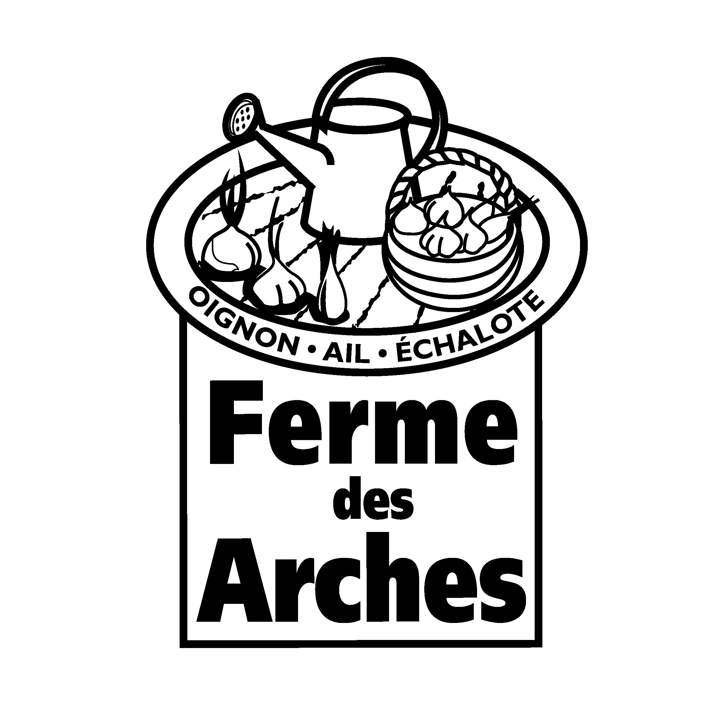 Logo_ferme_des_arches_©_du_Centre