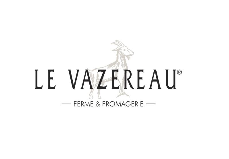 Logo Le Vazereau © du Centre