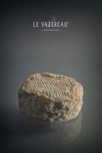 Fromage Le chinonais BIO © du Centre